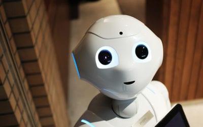 'I am a robot' Could Be No More! Changes In Google reCAPTCHA V3